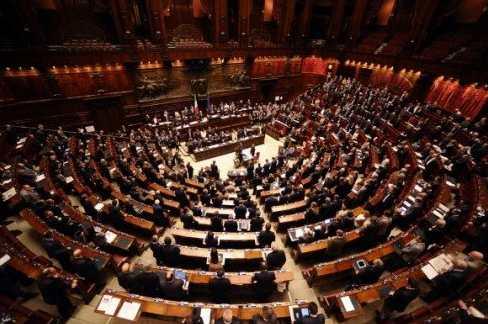 Legge di Stabilità, principali misure 2015