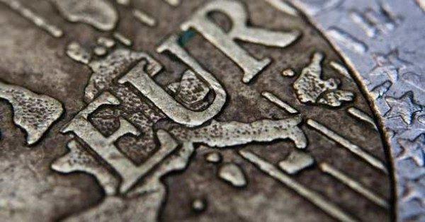 Lituania nell'Euro dal 1° gennaio 2015