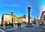 Qualità della vita 2014: vince Ravenna, ultima Agrigento