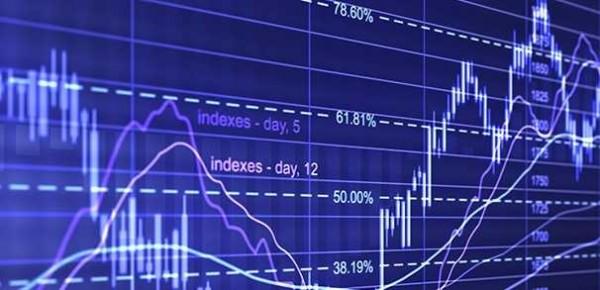 Come funziona un trading system