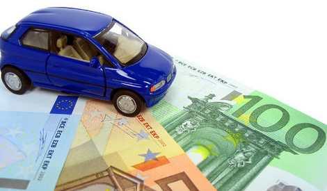 Assicurazioni auto economiche: preventivi e consigli