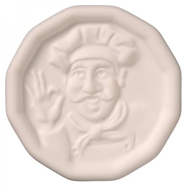 disco ceramic-pot-minder 1