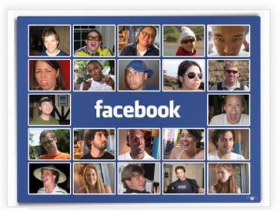 Facebook boom pubblicità mobile