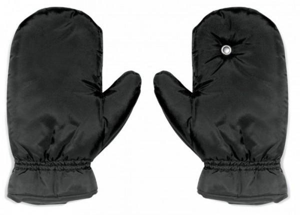guanti Smoking-Mittens 1