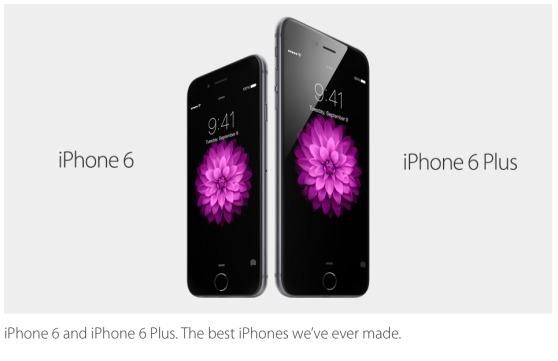 Apple volano i ricavi trimestrali