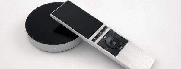 Telecomando intelligente per più dispositivi NEEO