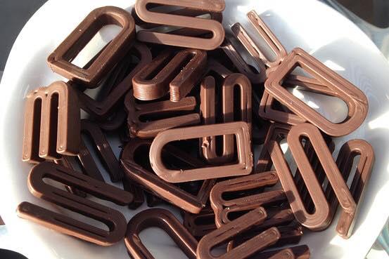 stampante 3d cioccolato 1
