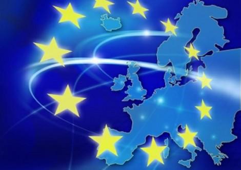 Fondi Ue 2014: in Italia 66% inutilizzati