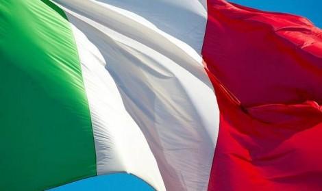 Italiani sempre più poveri e pessimisti