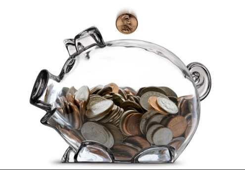 Piano di accumulo: durata, costi e vantaggi