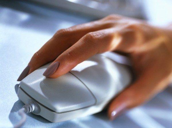 Acquisti online per 15 milioni di italiani
