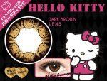 Lentine Hello Kitty