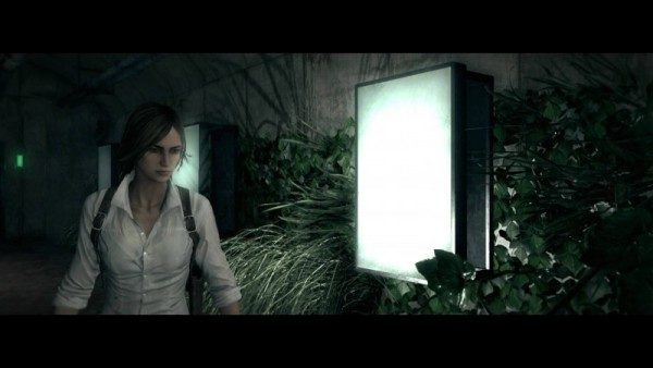 The Evil Within The Assignment DLC recensione