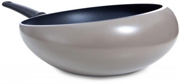 boomerang-wok padella 1