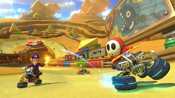 mario-kart-8-dlc-animal-crossing-00005