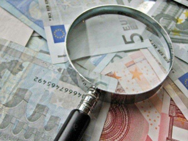 Reddito medio italiani è 20mila euro