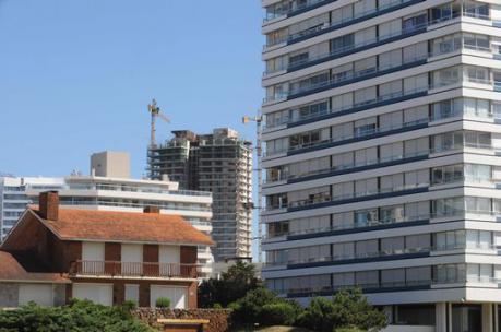 Mercato immobiliare positivo dopo sette anni