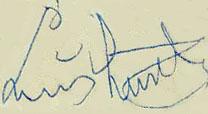 autografo-firma-louis-armstrong-foto