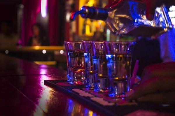 bar-mus