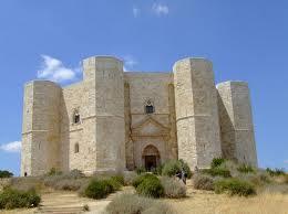 Mistero di Castel del Monte
