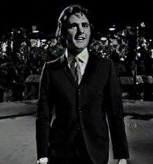 Canzoni d'amore italiane degli anni 60