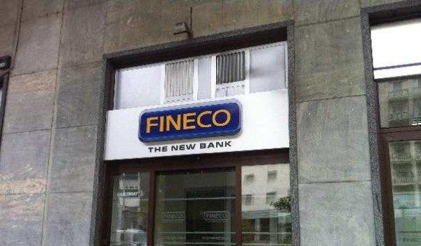 FinecoBank boom raccolta netta 2015