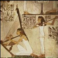 musicisti-egiziani