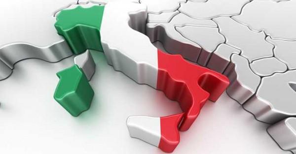 Istat: Pil +0,7% nel 2015