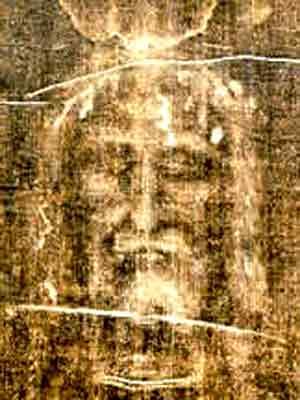 Il mistero della Sacra Sindone