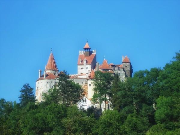 vampiro-castello