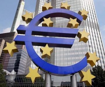 Bce: ripresa economia graduale