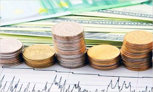 Confidustria: Pil 2015 in crescita 0,8%