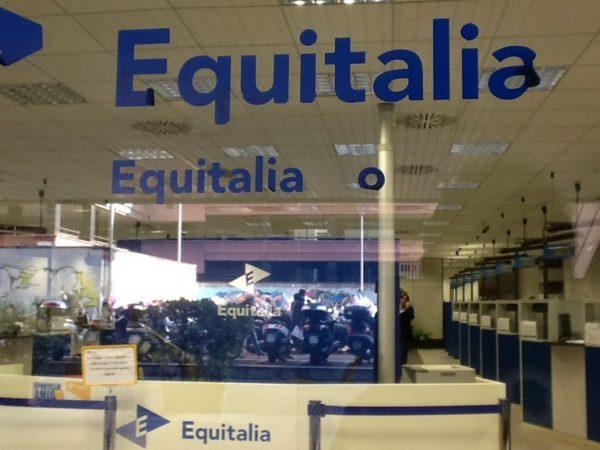 Equitalia: domande rateizzazioni a quota 48 mila