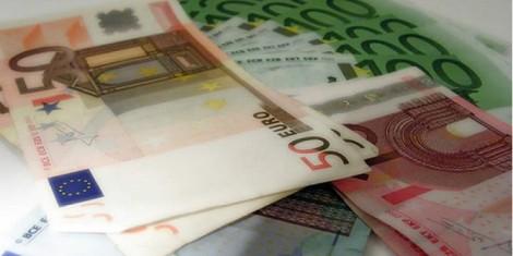 Ocse: Pil Italia +0,3% primo trimestre 2015