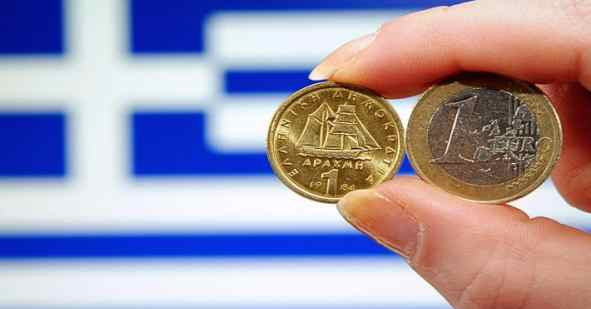 La Grecia verso il default, le Borse crollano