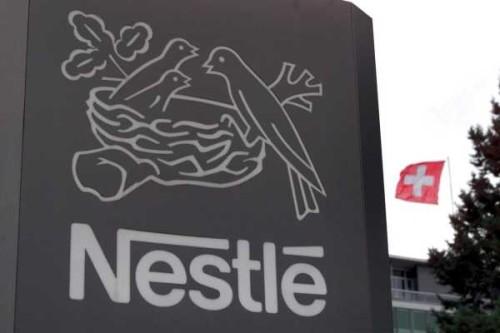 Nestlè Stage Customer Planning a Milano