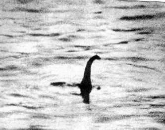 Mostro di Loch Ness foto video libri e film