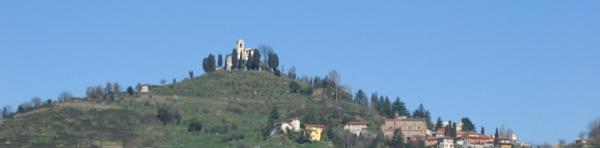monte-vecchia