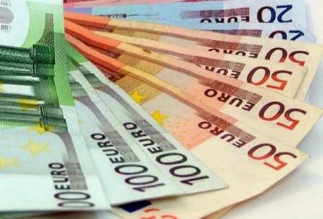 Italiani e imprese, ancora lontana la ripresa