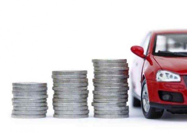 Assicurazioni, utile a 6 miliardi nel 2014