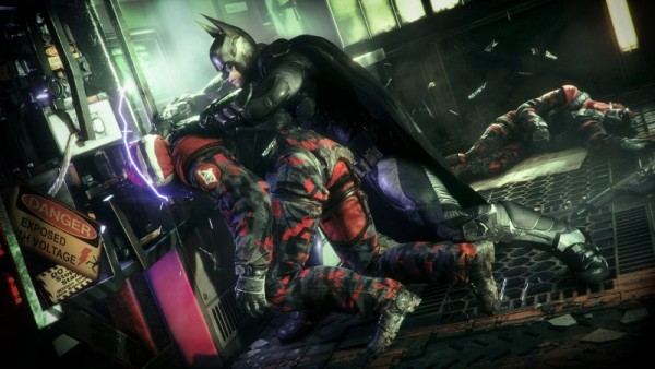 batman-arkham-knight-00004