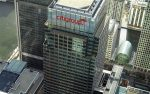 Citigroup boom utili trimestrali