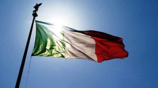 Export Italia in crescita a maggio