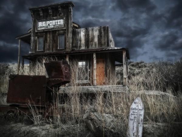 luoghi-abbandonati