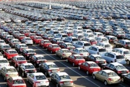 Mercato auto Ue +14,8% a giugno, vola Fca