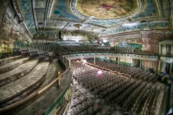 Orpheum-Auditorium-New-Bedford