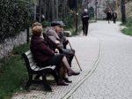 Inps: 1,9 milioni pensionati sotto i 500 euro