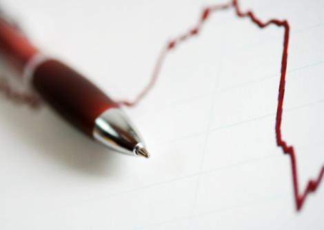 Fmi tagli ripresa globale