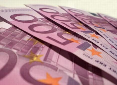 Italia: Pil +0,7% nel 2015, ripresa ancora fragile