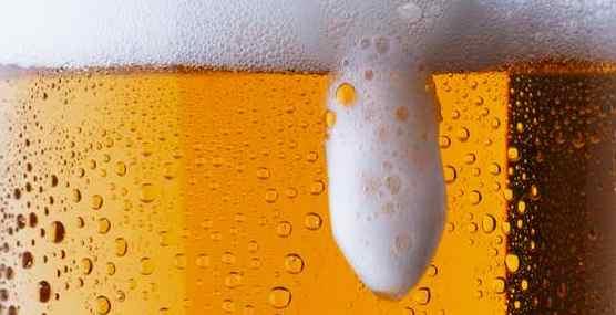 Birra italiana export in forte crescita